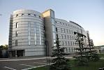 Отделение Пенсионного фонда РФ по Республике Башкортостан, государственное учреждение, Советская улица на фото Уфы