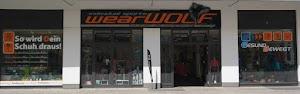 Orthopädie-Technik Wolf GmbH - Individual sportswear Wolf