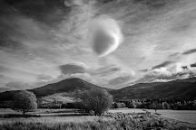 Schiehallion, Pitlochry, United Kingdom
