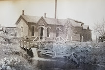 1883 Water Works, Fort Collins, United States