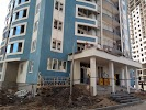"""Жилой комплекс """"Ямайка"""", Вольская улица, дом 6А на фото Саратова"""
