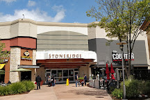 Stoneridge Shopping Center, Pleasanton, United States