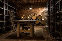 Divine Wine Tours of Virginia, Reston, United States