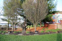 Riverside Gardens Park, Red Bank, United States