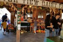 Riverview Farm, Plainfield, United States