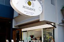 Galerija Mikame, Bled, Slovenia