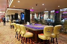 Casino Marina Colombo, Colombo, Sri Lanka