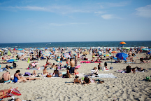 Ninety Mile Beach, Victoria, Australia