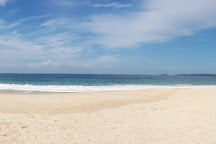 Zenith Beach, Shoal Bay, Australia
