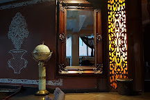 Spa & Hammam Istanbul, Casablanca, Morocco