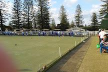 Bowlo Sports & Leisure Yamba, Yamba, Australia