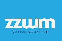 Zzuum - Active Vacation, Zadar, Croatia