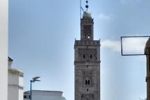 Dar Al Ala, Casablanca, Morocco