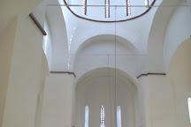 St. Borys and Glib Cathedral, Chernihiv, Ukraine
