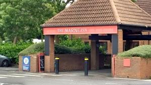 The Marne Inn
