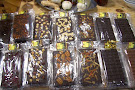 Gaboli Chocolates