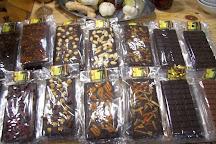 Gaboli Chocolates, Betty's Bay, South Africa