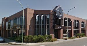 Adoption Centre of British Columbia