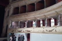 Teatro Civico, Schio, Italy