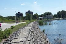 Centennial Park, Sarnia, Canada