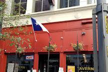 City Tavern, Dallas, United States