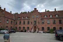 Roskilde Kloster, Roskilde, Denmark