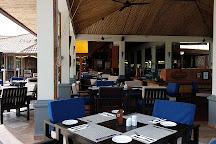 Nirwana Gardens - Nirwana Resort Hotel Activites, Lagoi, Indonesia