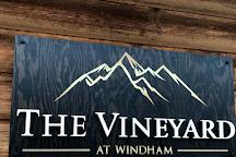 The Vineyard at Windham, Windham, United States