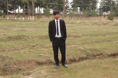 Qaysar