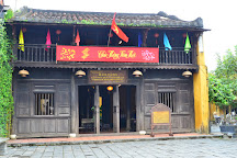 Fukian Assembly Hall (Phuc Kien), Hoi An, Vietnam