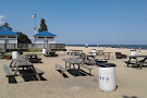 Breezy Point Beach and Campground