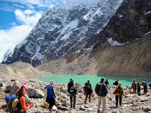 Inca World Peru 5
