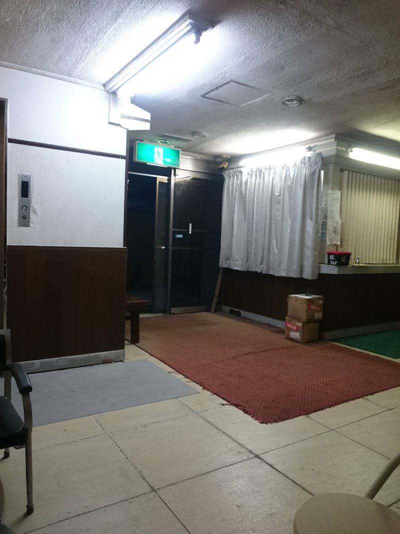佐倉 ホテル