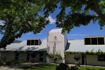 Campbells Wines, Rutherglen, Australia