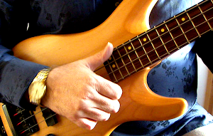 RasMusic - Online Music Lessons & Song Composition