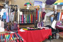 Tavistock Pannier Market, Tavistock, United Kingdom