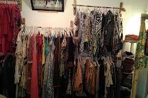 Kushi Boutique, Dharamsala, India