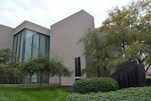 Jewish Museum Milwaukee, Milwaukee, United States
