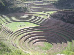 www.privatetoursperu.com. David Expeditions Peru 6