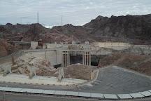 Gray Line Las Vegas, Las Vegas, United States