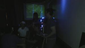 karaoke Rockola Las Cañitas 0