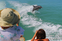Florida Saltwater Adventures, Marco Island, United States