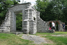 Gatineau Park, Gatineau, Canada