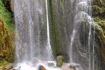 Catarata Perolniyoc, Urubamba, Peru