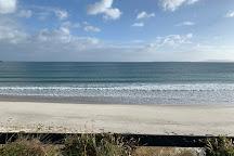 Whangapoua Beach, Whangapoua, New Zealand