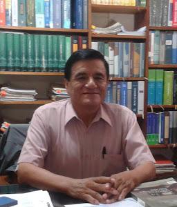 ABOGADO - PUERTO MALDONADO - ANTONIO MANRIQUE 0