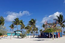 Coco Cay, Berry Islands, Bahamas
