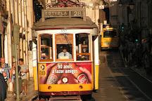 Lisbonne a Pied - Visites Guidees, Lisbon, Portugal