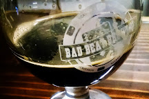 Bad Beat Brewing, Henderson, United States