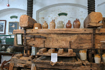Museum of Cornish Life, Helston, Helston, United Kingdom